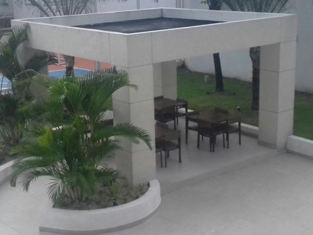Residencial Bellagio Apto Cobertura Linear de 300m² com 5 Suítes - Foto 10