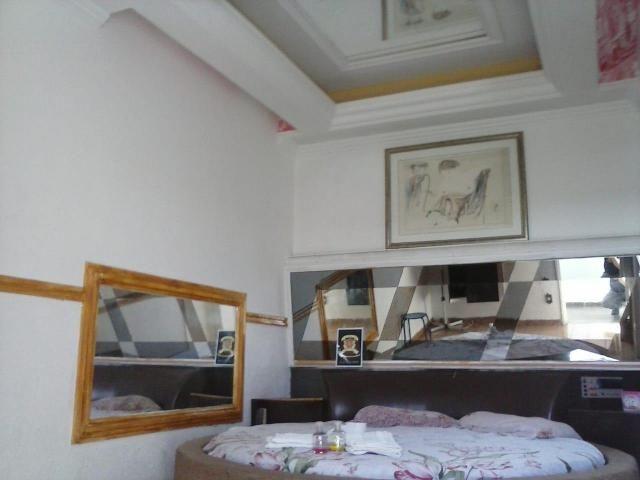 Hotel/motel com 20 suítes para venda ou locação, 1014 m² - batistini - são bernardo do cam - Foto 5