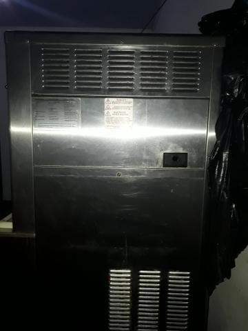 Maquina sorvete taylor - Foto 3