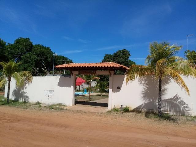 Casa Mansão - Foto 15