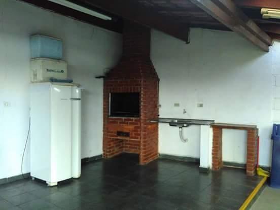 Apartamento à venda, 50 m² por r$ 265.000,00 - santa maria - são caetano do sul/sp - Foto 16