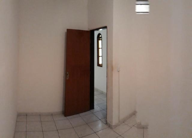 Vendo casa na piaçaveira - Foto 5