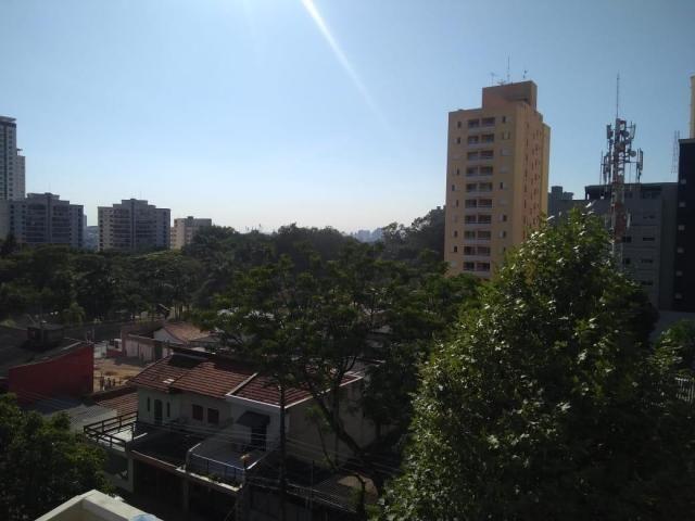Apartamento à venda, 175 m² por r$ 1.280.000,00 - jardim - santo andré/sp - Foto 20