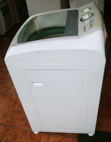 Máquina de lavar Consul 10kg - 110v - Foto 4