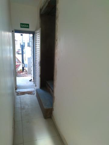 JK acabamentos em geral encarnação e pintura - Foto 2