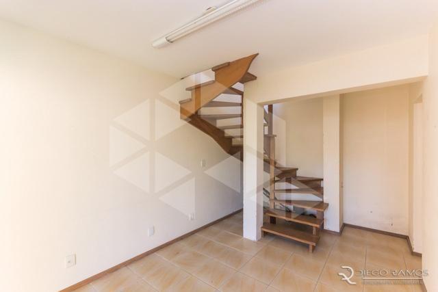 Casa de condomínio para alugar com 3 dormitórios em , cod:I-019062 - Foto 14