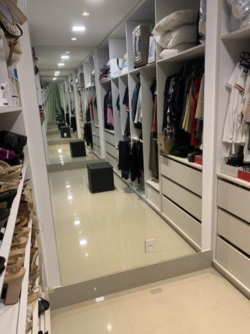 Casa - Condomínio RK - Região dos Lagos - Sobradinho - Foto 13