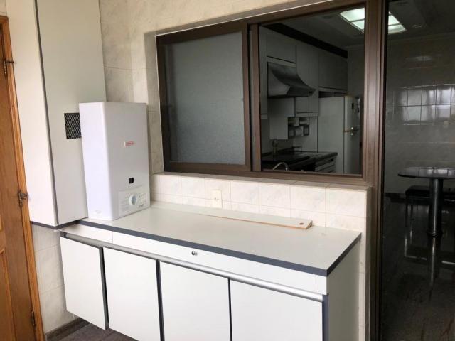 Apto 149 m² curuçá - Foto 10