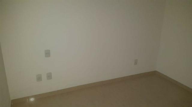 Apartamento com 2/4 em Pitangueiras - Foto 13