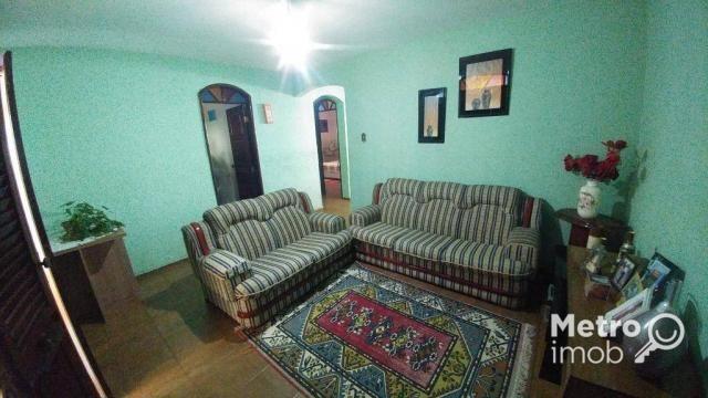 Casa de Conjunto com 3 dormitórios à venda, 141 m² por R$ 330.000 - Vinhais - São Luís/MA - Foto 12