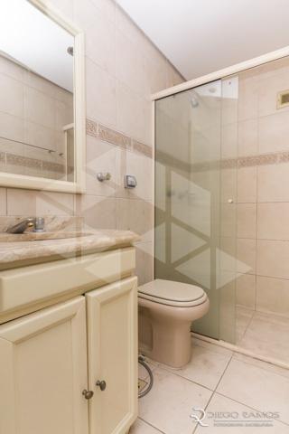 Apartamento para alugar com 1 dormitórios em , cod:I-019901 - Foto 11