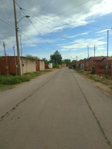 Terreno bairro Dr Fábio 1 - Foto 6