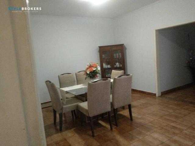 Galpão à venda, 154 m² por R$ 850.000 - Bairro Figueirinha - Várzea Grande/MT - Foto 19