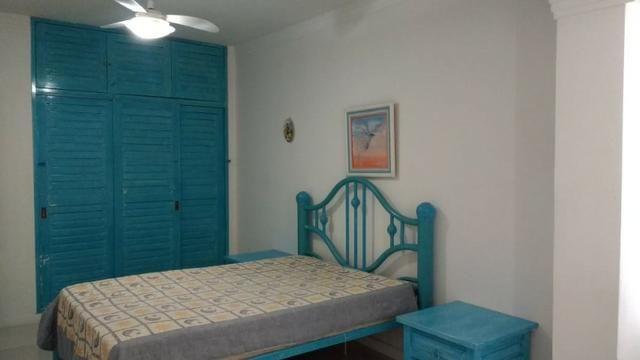 Apartamento proximo praia - Foto 16
