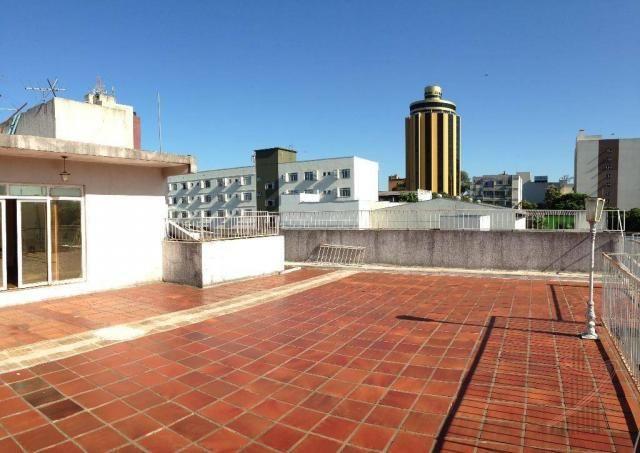 Prédio comercial no centro de Foz para fins hoteleiros com 108 quartos mobiliados! - Foto 20