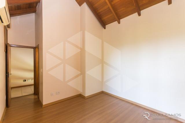 Casa de condomínio para alugar com 3 dormitórios em , cod:I-019062 - Foto 18