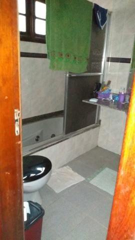 Casa em condominio com lazer completo - Foto 7