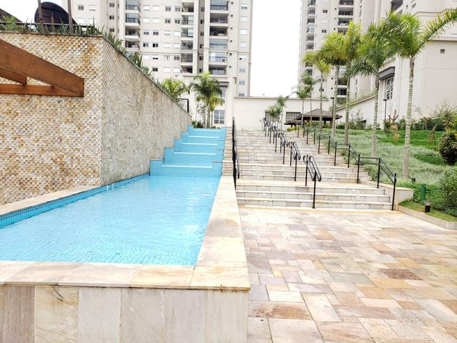 Apartamento Cidade Maia - Foto 6