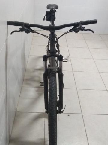 Bicicleta Bike Scott Aspect - Foto 3