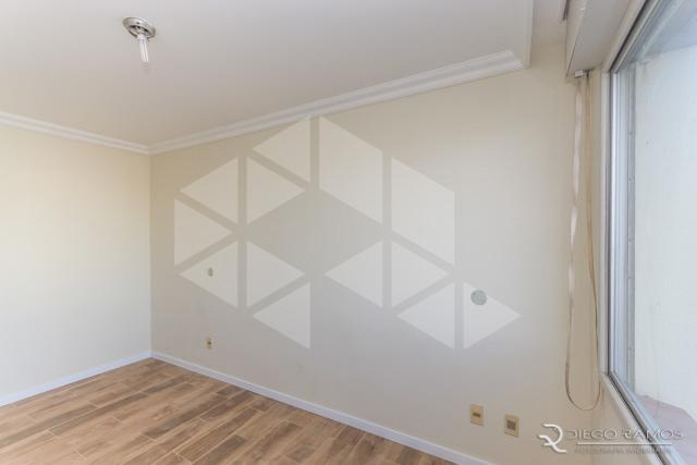Apartamento para alugar com 1 dormitórios em , cod:I-019901 - Foto 5
