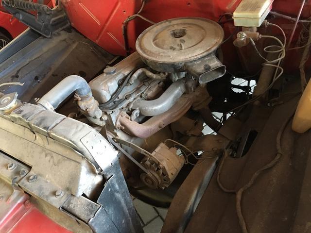 Chevrolet C14 - Foto 8