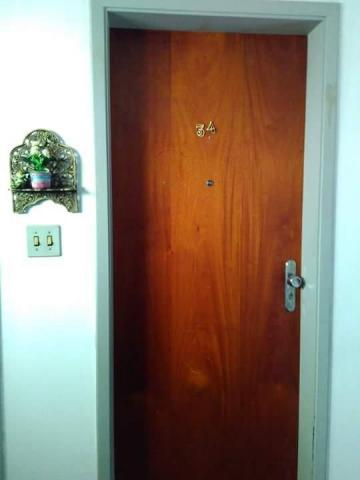 Apartamento à venda, 50 m² por r$ 265.000,00 - santa maria - são caetano do sul/sp - Foto 8