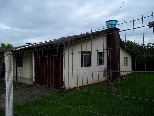 Casa em Parobé - Foto 2