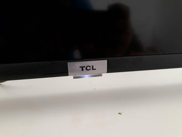 Smart TV LED 32? TCL 32S6500 - Foto 4