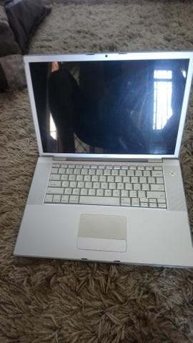 Macbook pro a1261 para hoje