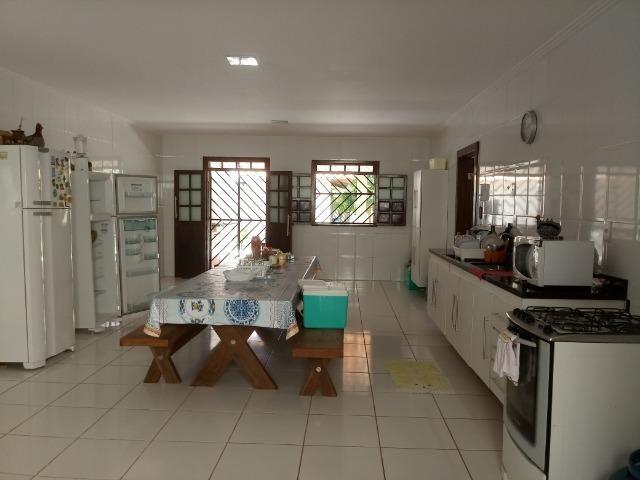 Casa Mansão - Foto 4
