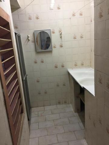 2 casas tipo apartamento - Foto 7