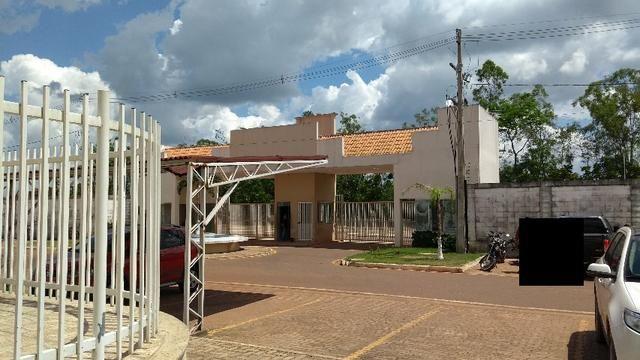 Ap. condominio Santa lidia em Castanhal 2/4 por 130 mil avista não financia zap * - Foto 14