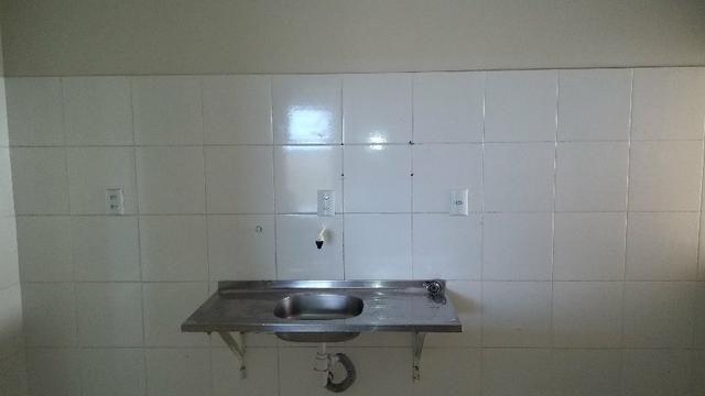 Ap. condominio Santa lidia em Castanhal 2/4 por 130 mil avista não financia zap * - Foto 15