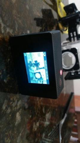 Camera HD 1080p