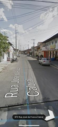 Ponto comercial vizinho ao Castelão - Direto com proprietário - Foto 7
