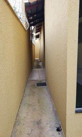 Casa 2 quartos no Jardim Itaipu- preço promocional - Foto 6