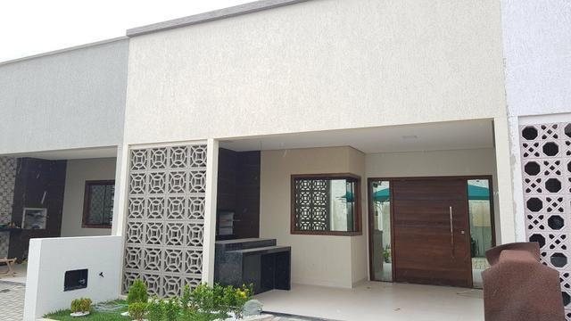 Casa 3 quartos cond. Tropical Ville - Venda - Foto 18