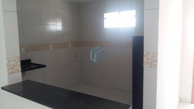 Apartamento 2 Quartos no Res. Josefa Torres, Luiz Gonzaga, Caruaru - Foto 3