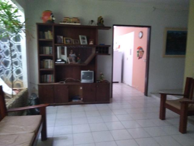 Vendo casa em Tamandaré localização privilegiada - Foto 6