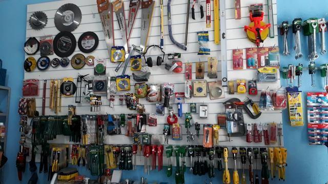 1456ff917d25e Loja de ferragens.ferramentas.parafusos .abrasivos.epi - Outros ...
