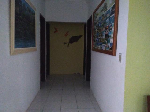 Vendo casa em Tamandaré localização privilegiada - Foto 7