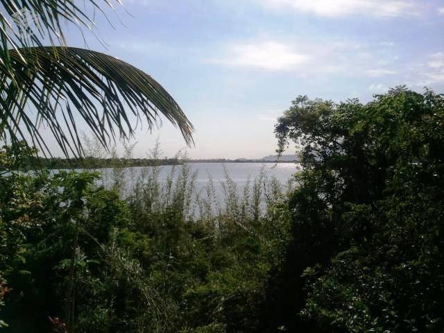COD-130: Sítio no Jardim - Saquarema - Foto 5