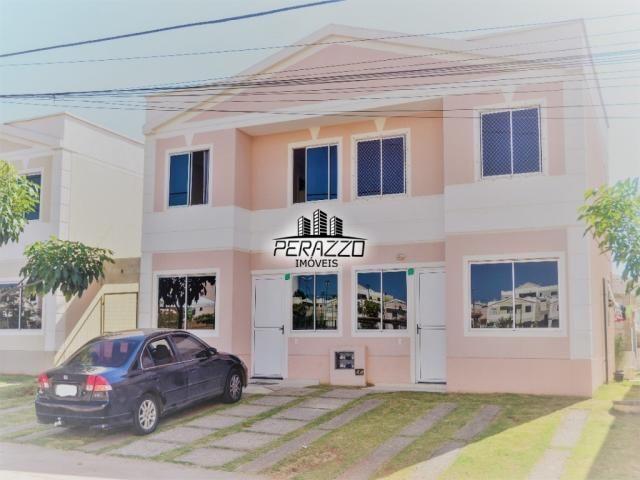 Vende-se ótima casa de 3 quartos no jardins mangueiral, por r$380.000,00 - Foto 2