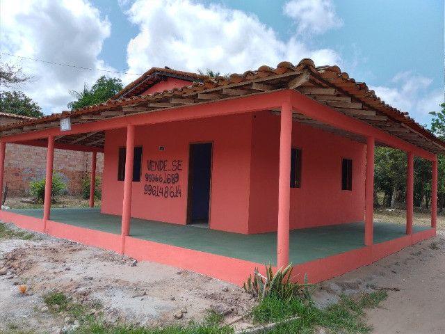 Vende uma casa - Foto 13