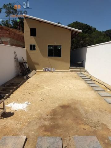 Casa Linear para Venda - Foto 20