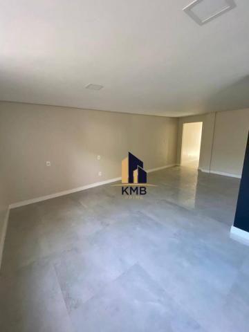 Casa com 3 dormitórios à venda, 190 m² por R$ 749.900,00 - Centro - Gravataí/RS - Foto 4