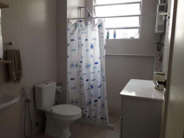 Apartamento à venda com 3 dormitórios em Copacabana, Rio de janeiro cod:889171 - Foto 6