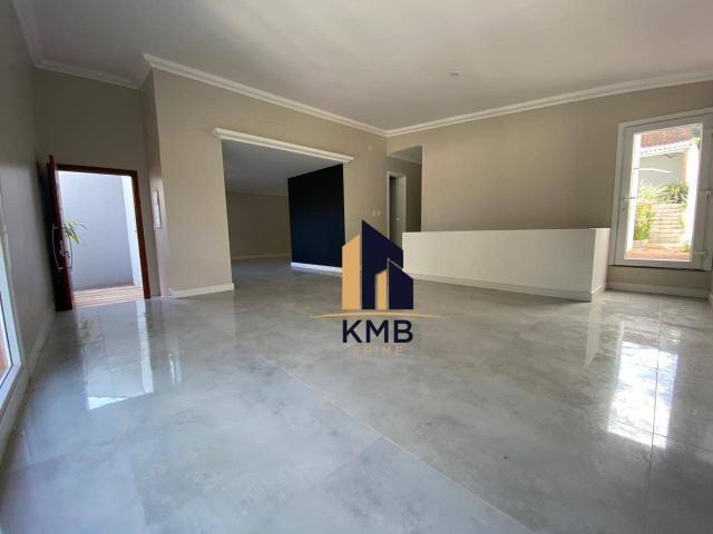 Casa com 3 dormitórios à venda, 190 m² por R$ 749.900,00 - Centro - Gravataí/RS - Foto 5