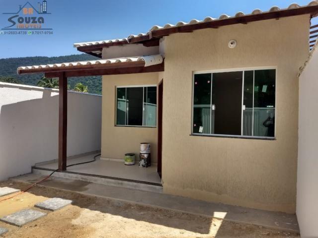 Casa Linear para Venda - Foto 2