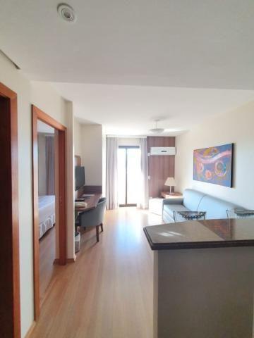 Loft à venda com 1 dormitórios em Praia de belas, Porto alegre cod:VZ5881 - Foto 5